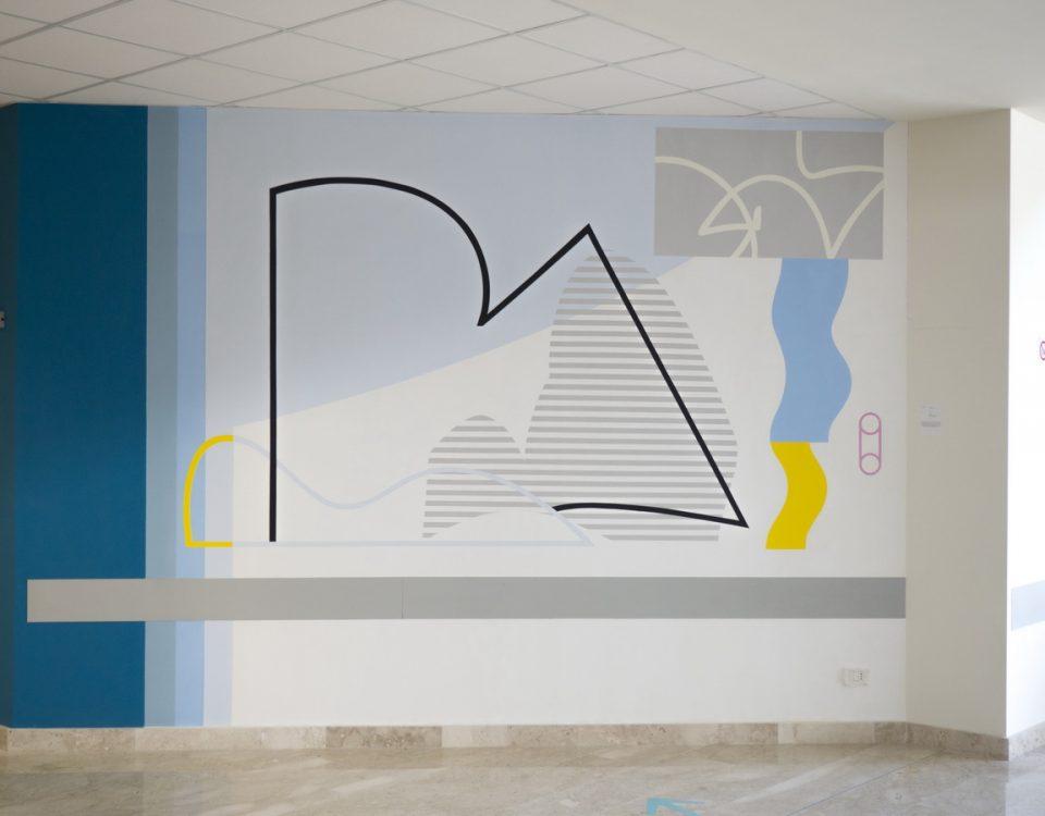 ΔΙΑΚΟΣΜΗΤΙΚΗ ΤΟΙΧΟΓΡΑΦΙΑ Οι τοιχογραφίες σε σχολικά κτήρια είναι ένας εξαιρετικός τρόπος επέκτασης του μαθησιακού περιβάλλοντος του παιδιού πέρα από την τάξη. Οι τοιχογραφίες μπορούν να χρησιμεύσουν ως εκπαιδευτικά εργαλεία και ως εμπνευσμένη διακόσμηση για κάθε χώρο που συχνάζουν παιδιά και μαθητές. Η επιτυχία της WALLDEKO είναι ότι εμπλουτίζει το σχολικό περιβάλλον με καλαίσθητο και αισθητικά αναβαθμισμένο τρόπο, παρέχοντας παράλληλα την ατμόσφαιρα που βοηθάει τους μαθητές να μεγαλώνουν και να ευδοκιμούν. Οι τοιχογραφίες είναι ο προσφορότερος τρόπος για να εμπνεύσετε τη μάθηση και να τροφοδοτήσετε το σχολικό πνεύμα.