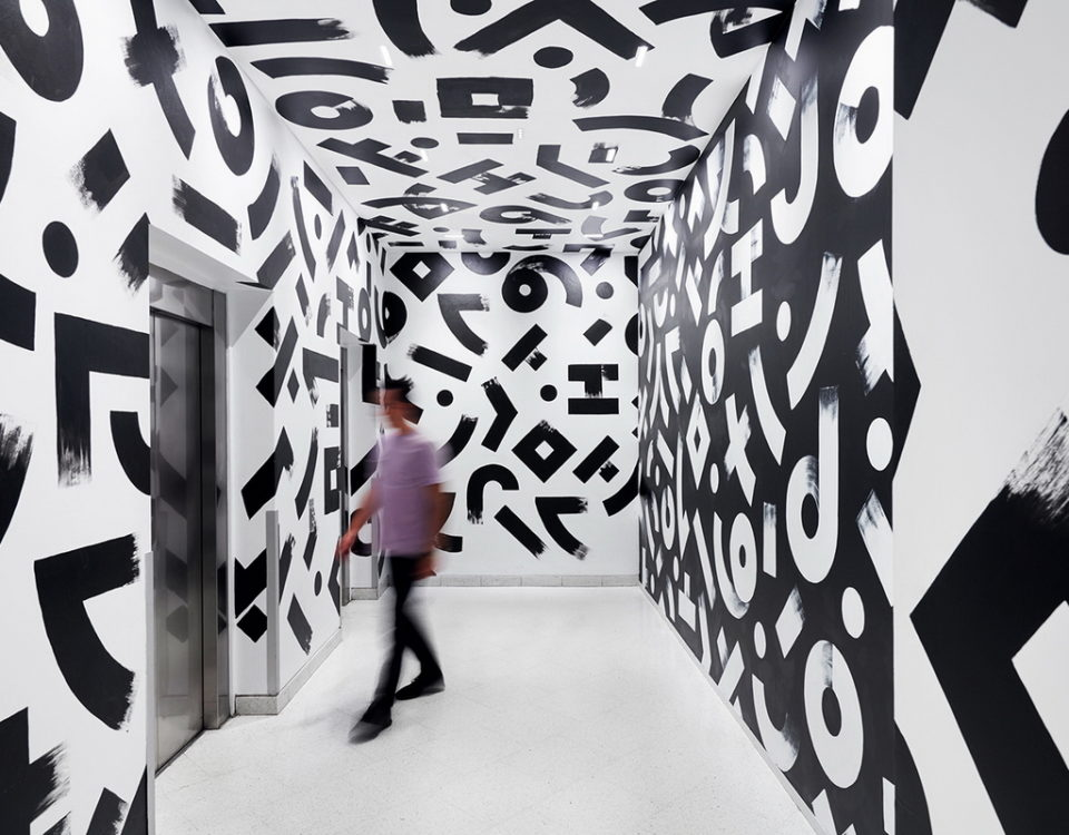 ΔΙΑΚΟΣΜΗΤΙΚΗ ΤΟΙΧΟΓΡΑΦΙΑ Οι τοιχογραφίες της WALLDEKO, δεν είναι μόνο εξαιρετικά ελκυστικές, αλλά και ένας ευέλικτος και αποτελεσματικός τρόπος για να διακοσμήσετε έναν χώρο. Οι τοιχογραφίες WALLDEKO, ενισχύουν την ενέργεια και μεγιστοποιήσουν το χώρο, αναδεικνύουν την επωνυμία του πελάτη, προσθέτουν οπτικό ενδιαφέρον εξασφαλίζοντας συγχρόνως πολύ χαμηλή συντήρηση.