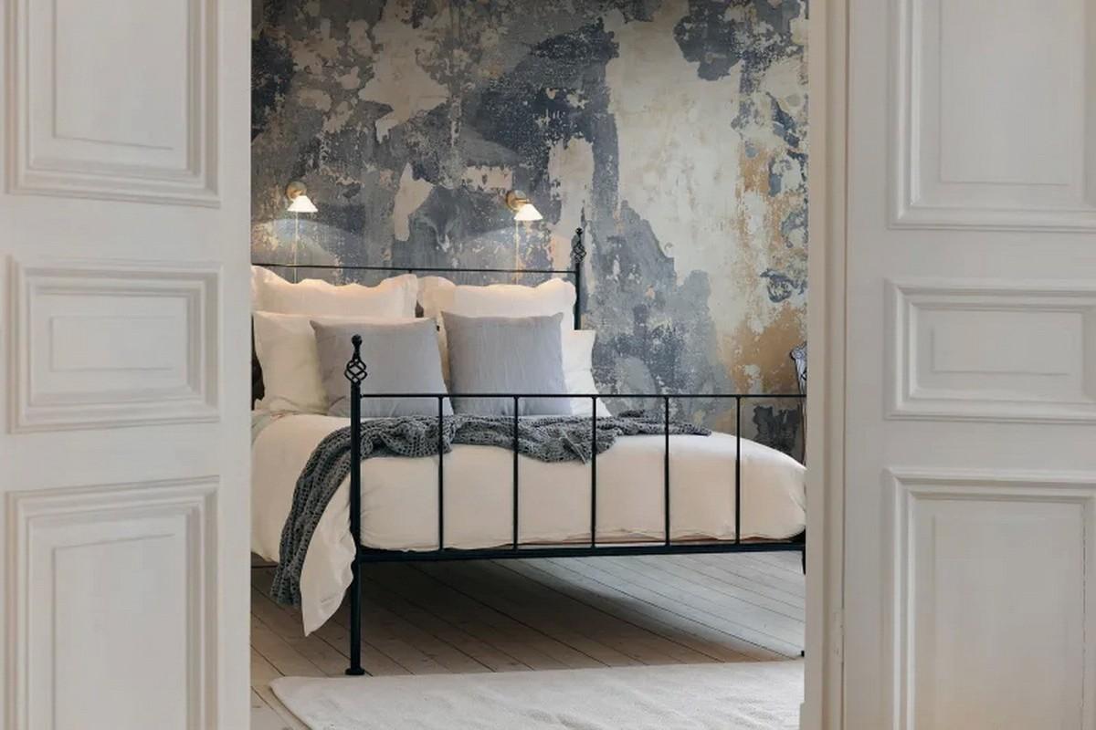 walldeko-mural-in rooms house-montpellier 317