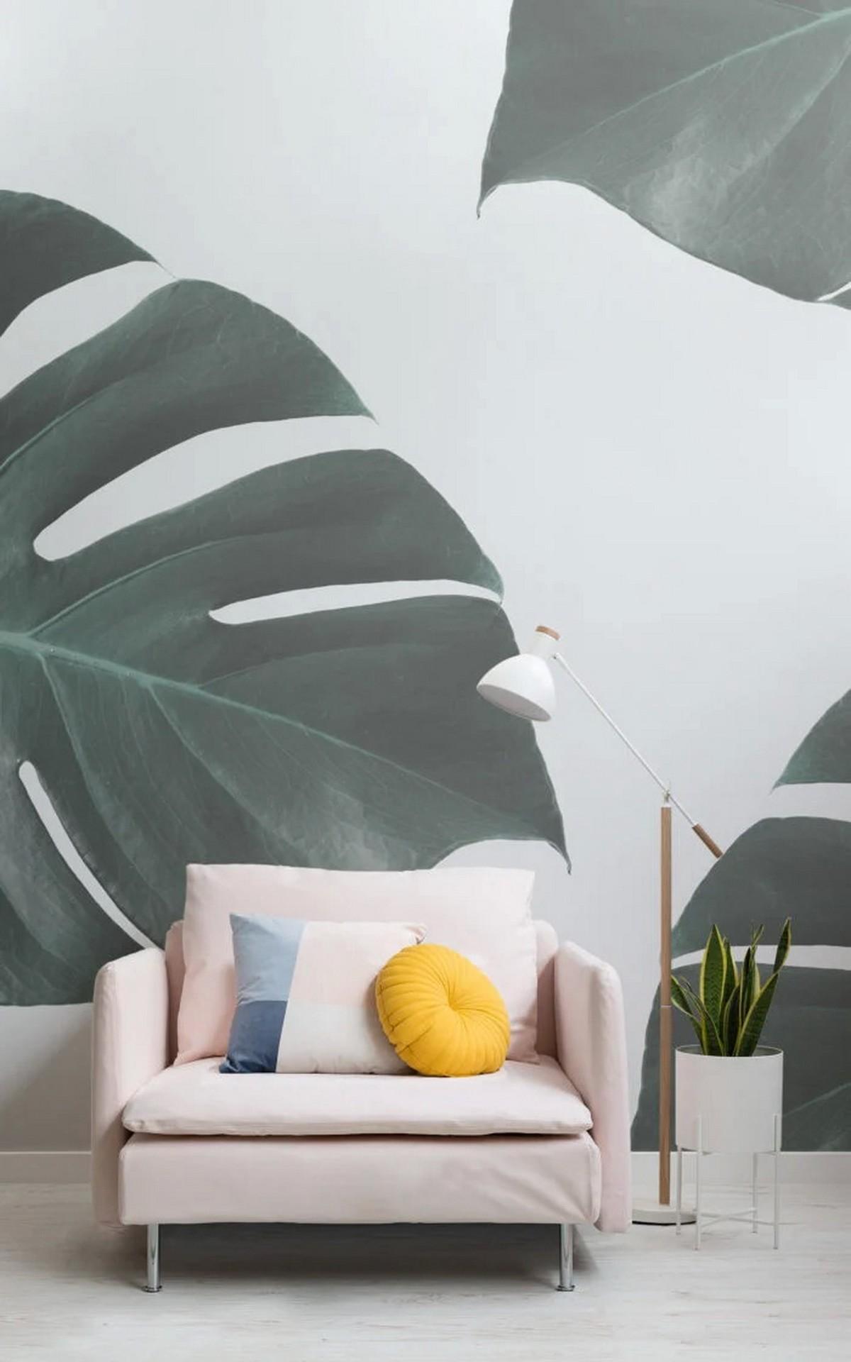 walldeko-Τι είναι η τοιχογραφία-04