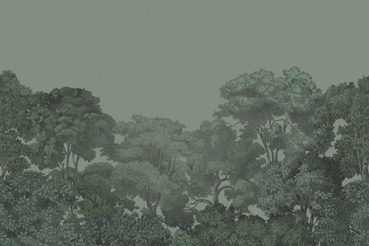 walldeko-Διαφορες μεταξύ Τοιχογραφίας και Ζωγραφικής σε Καμβά-04