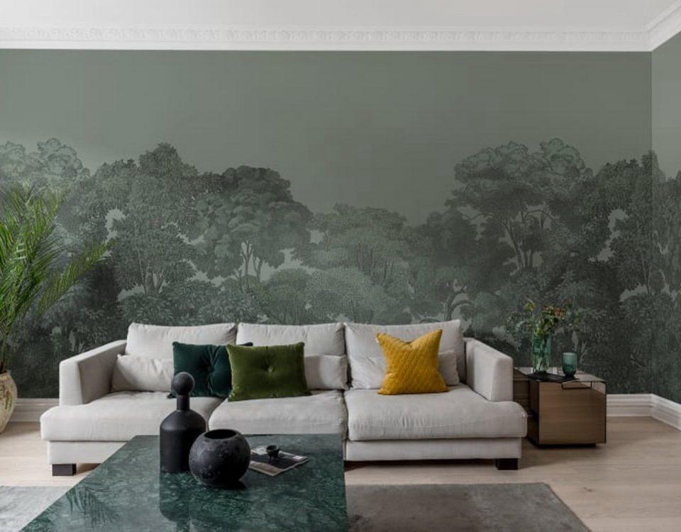 walldeko-Διαφορες μεταξύ Τοιχογραφίας και Ζωγραφικής σε Καμβά-01
