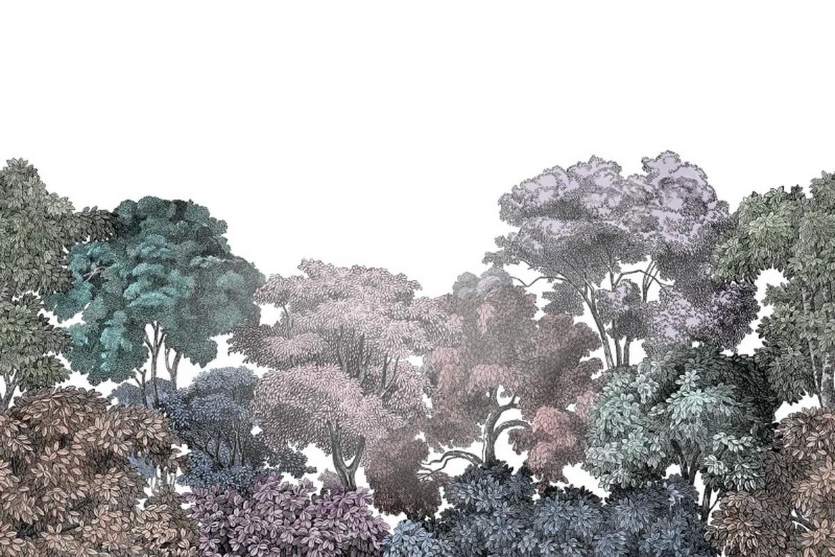 walldeko-Η Επιφάνεια για τη Τοιχογραφία-01