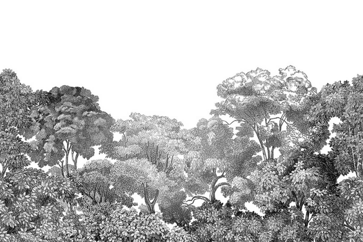 walldeko-Η Επιφάνεια για τη Τοιχογραφία-03