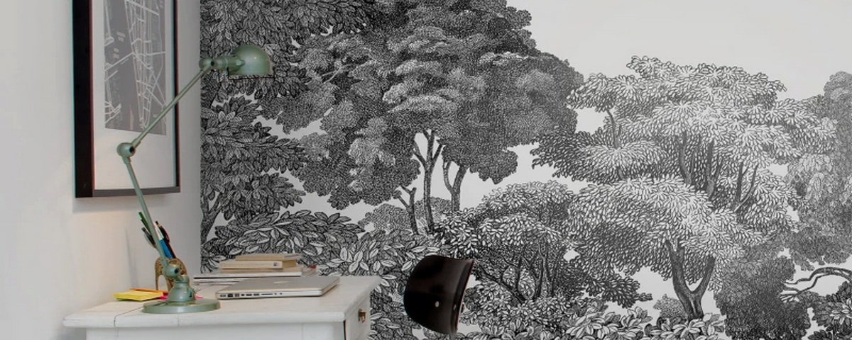 walldeko-Η Επιφάνεια για τη Τοιχογραφία-00