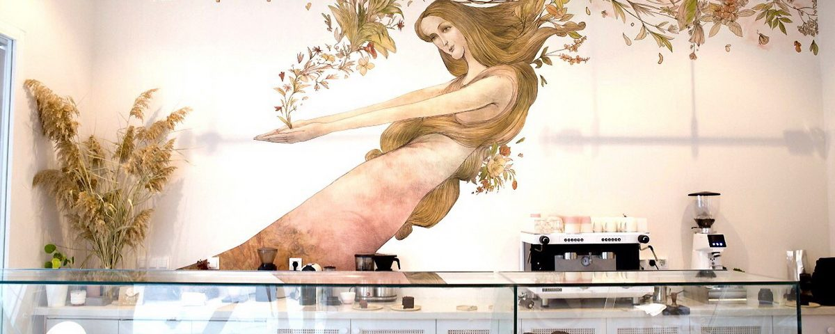 walldeko-mural-pastry-shop